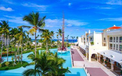 Hôtellerie aux Antilles : quel avenir technologique ?