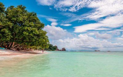 Voyage aux Seychelles : quelle est la meilleure période pour partir ?