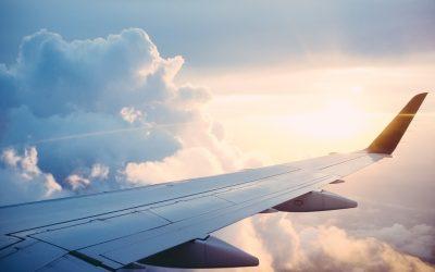 5 astuces pour voyager écolo