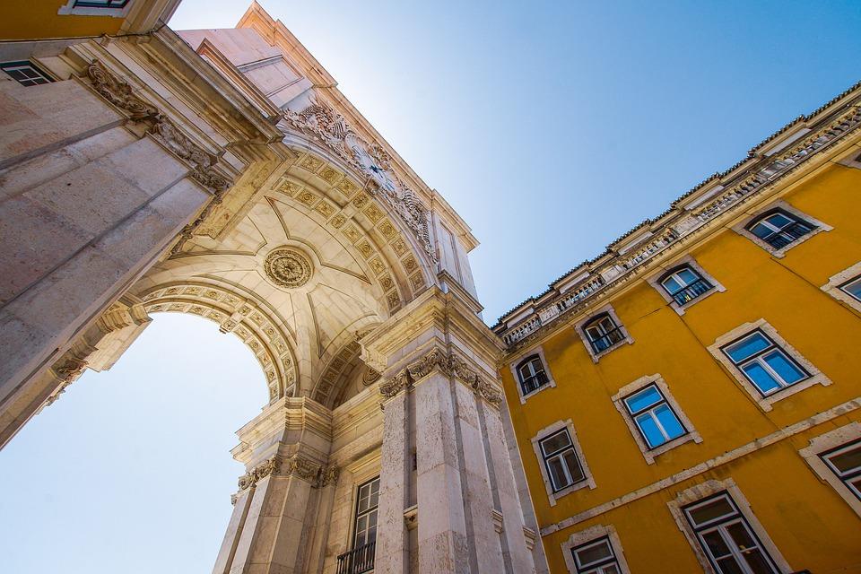 3 bonnes raisons de partir vivre au Portugal