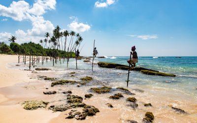 2 îles de l'océan Indien à visiter au moins une fois