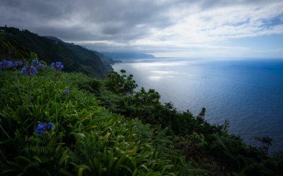 Les 3 îles tropicales les plus proches de la France