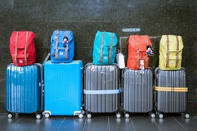 Comment choisir sa valise rigide?