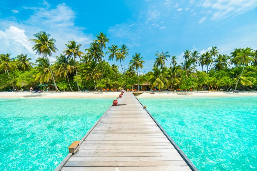 Vacances en Martinique en famille : nos conseils et bons plans