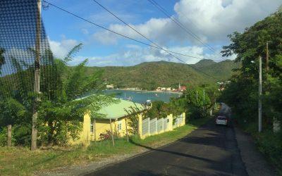 Séjour en Martinique: où se loger et quel hébergement choisir sur l'île aux fleurs?