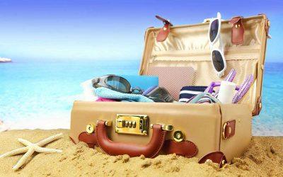 Guide touristique : agrémenter vos voyages grâce à D-horeca