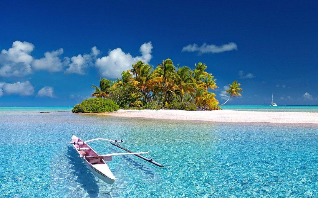 Acheter une île et y vivre : est-ce encore possible?