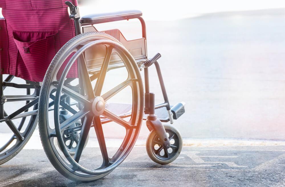 3 conseils pour voyager à l'étranger quand on a un handicap