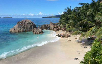 Océan indien : quelle île privilégier pour une semaine de vacances ?