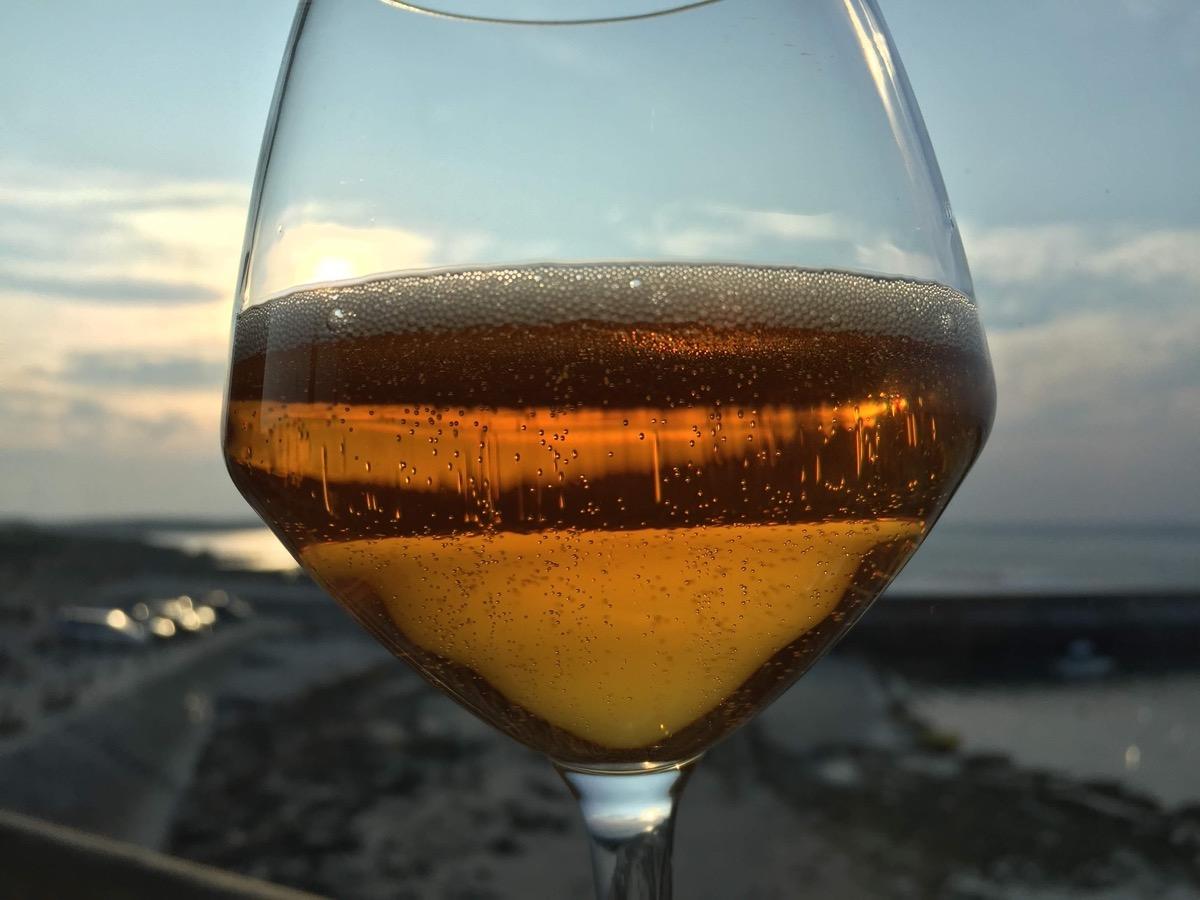 bière Portivy