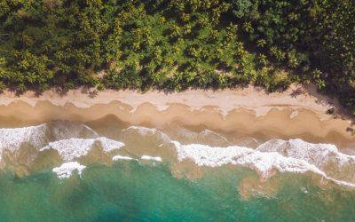 Les 3destinations touristiques les plus charmantes de Guadeloupe
